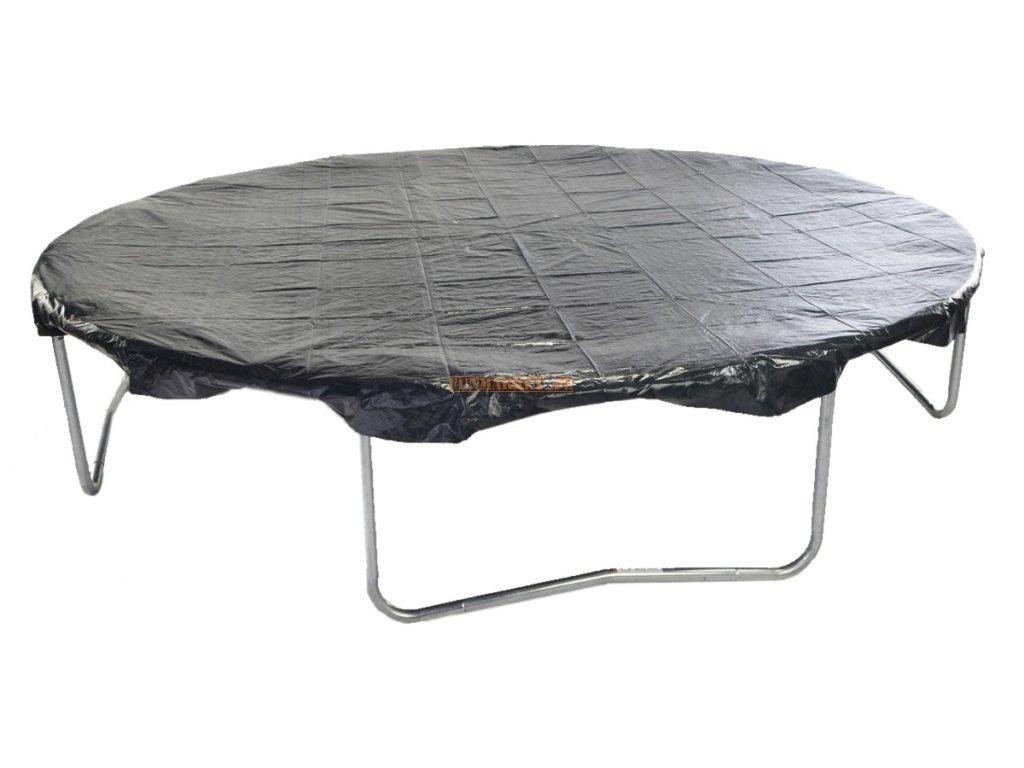Krycia plachta na trampolínu 429-435 cm