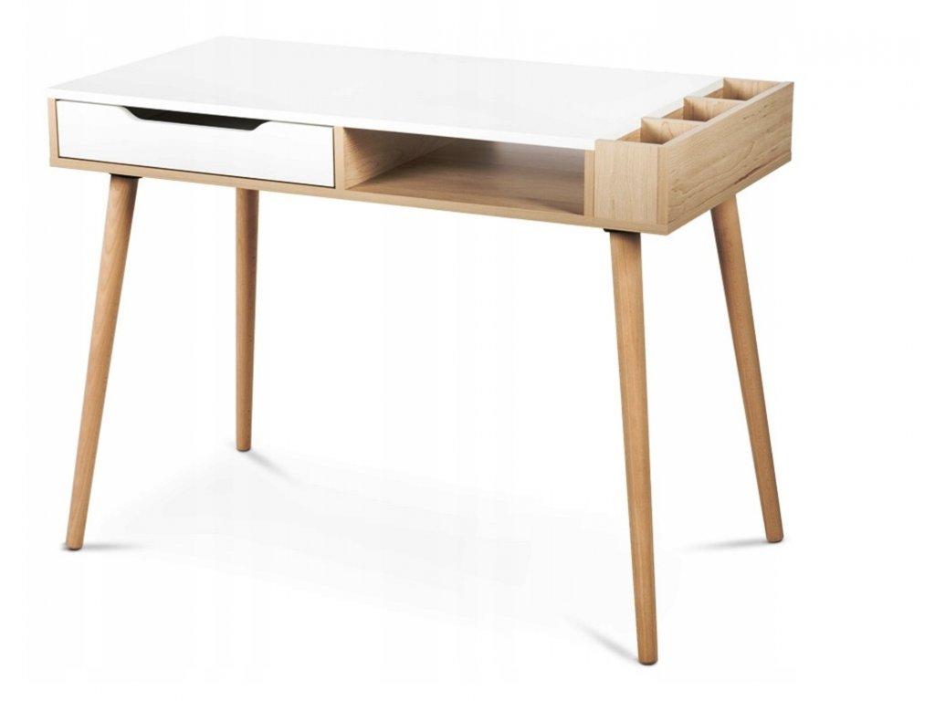 Písací stôl KLUPS Sofia