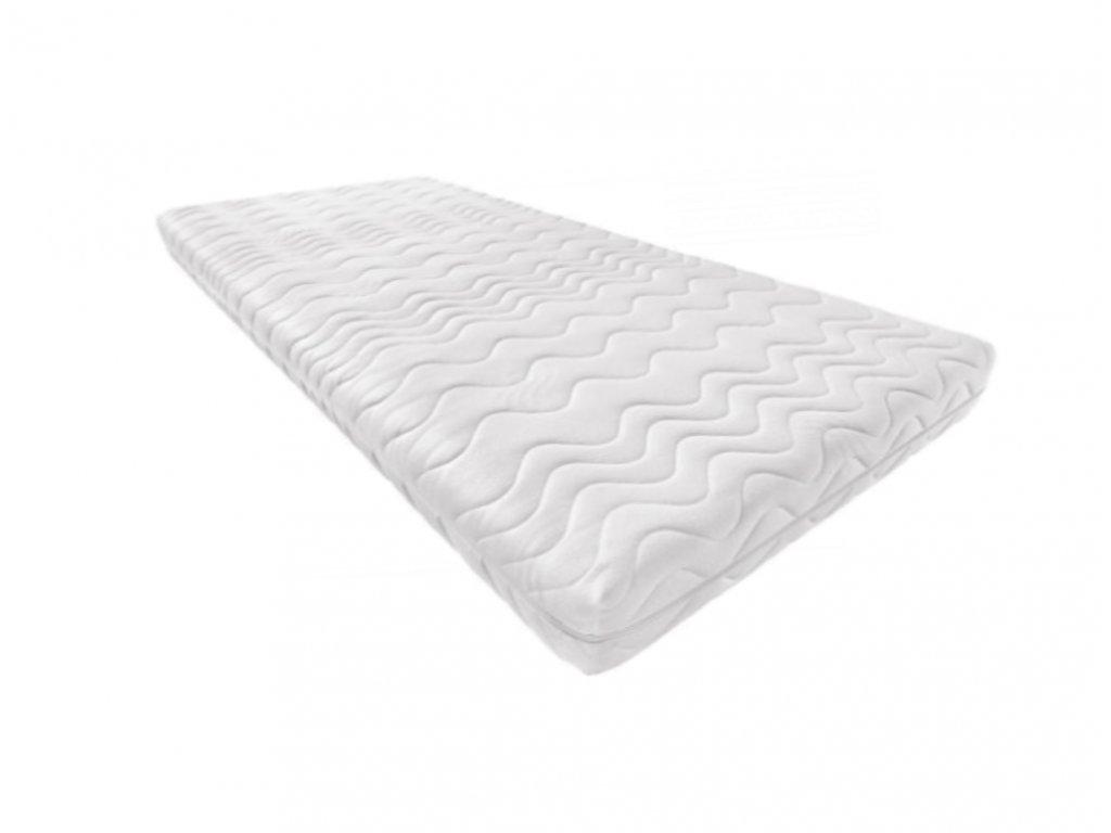 Detský matrac Tialbo 197x90