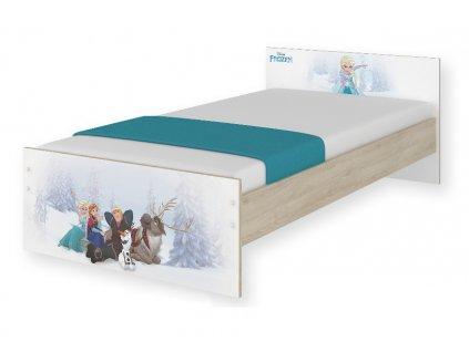 Disney Frozen 160x80