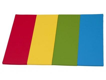 Podložka - žinienka do ohrádky Braňo skladacia rôzne farby