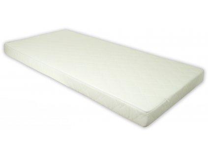 Molitanový matrac 160x70x10