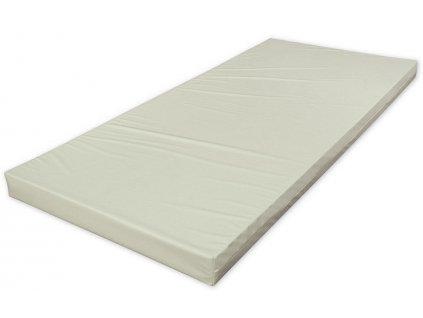 Detský matrac 160x80 (DO) - penový