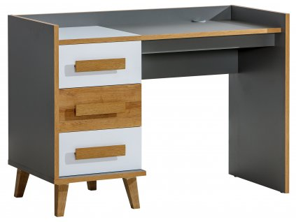 Písací stôl VASAT 8