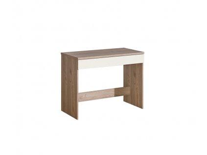 Písací stôl VEGA