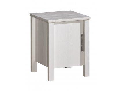 Nočný stolík Tilia 8