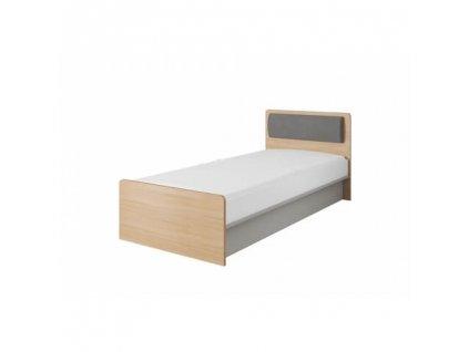 Detská posteľ Anet 200x90