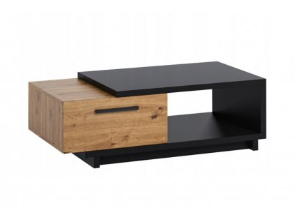 Konferenčný stolík NESSI 1