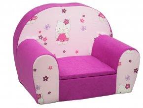Detský fotelík RM